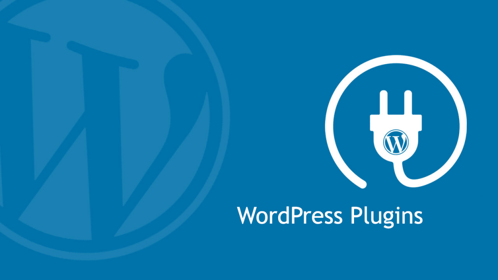 Plugin Wordpress Yang Wajib Di Install